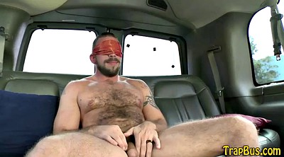 Bear, Gay masturbation