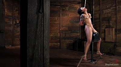 Skin diamond, Black bondage, Diamond