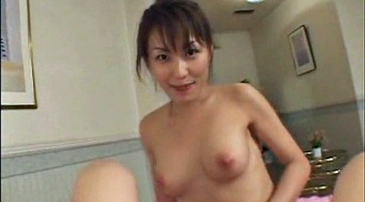 Japan, Japanese milf, Japanese strapon