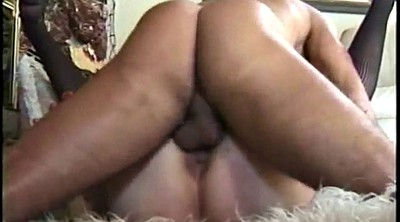 Hairy mature, Vintage mature, Hairy vintage, Pussy close up, Mature hairy