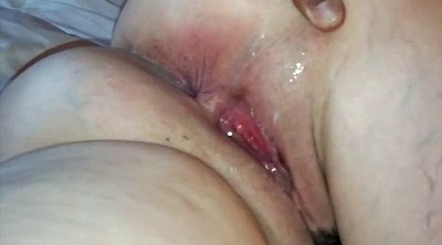 Hotwife, Slut wife