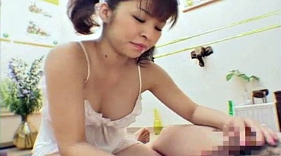 Japanese massage, Japanese handjob, Massage japanese