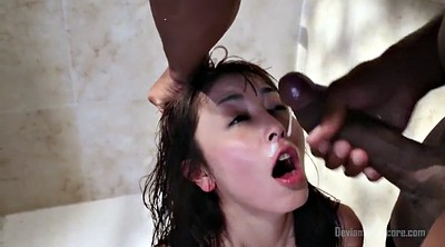Asian bbc, Marica hase, Bbc asian, Fucking, Asian and bbc, Blacked asian