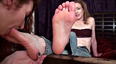 Sole, Lesbian foot worship, Mature feet, Mature foot, Lesbian feet worship, Foot worship