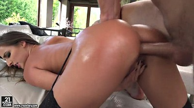 Doggystyle anal, Hungarian, Big ass doggystyle