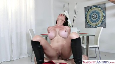 Cougars, Fat anal, Anal bbw