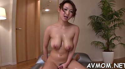 Japanese mature, Asian mature, Mature japanese, Japanese suck, Japanese pussy, Mature asian
