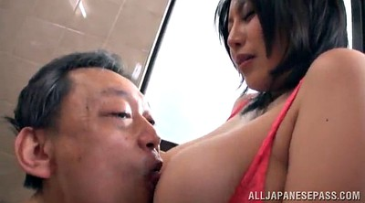 Japanese old, Japanese granny, Japanese big, Asian milf, Japanese old man, Asian granny