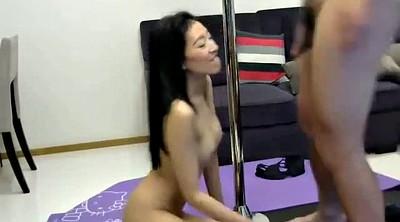 Chinese, Chinese amateur