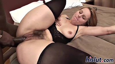 Hairy creampie, Mature creampie, Big tits creampie, Mature black, Hairy ebony