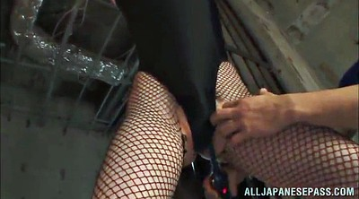 Spank, Fishnet, Spanking ass, Nice ass, Chubby pantyhose