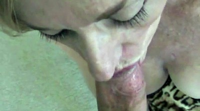 Homemade amateur, Homemade cougar, Dirty slut