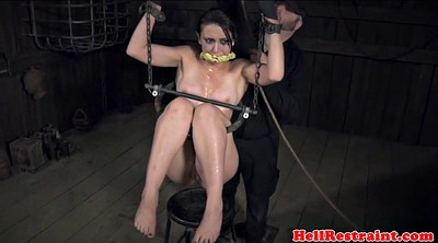 Whip, Gay bondage