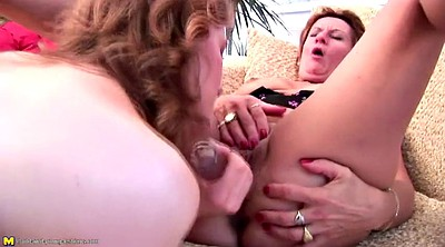 Lesbian mom, Piss and fuck, Old and young lesbians, Lesbians pissing, Fuck piss