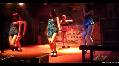 Japanese teen, Chinese dance, Chinese teen, Asian teen, Asian dance, Japanese dance