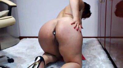 Bbw webcam, Asian webcam