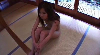 Japanese teen, Japanese schoolgirl, Asian granny, Japanese granny, Instructions, Subtitle