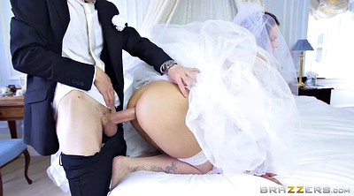 Anal bride, Bride, Simony, Monster cock anal, Monster anal, Anal monster