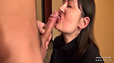 Mom anal, Cum in mouth, Cum in, Anal mom, Mom hard, Milf office