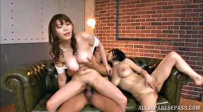 Asian, Asian handjob, Asian doggy