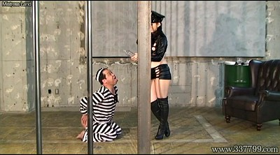 Japanese femdom, Japanese bdsm, Japanese feet, Japanese gay, Japanese strapon, Bdsm japanese