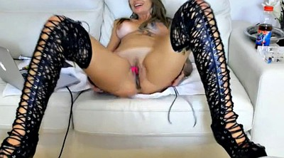 Money, Hot stepmom