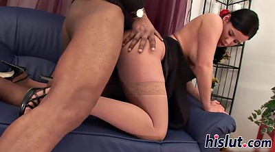 Hairy creampie, Teen hairy, Destroyed