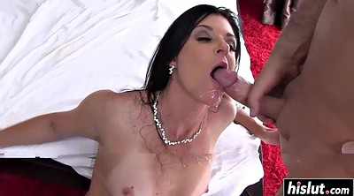 India, India summer, Cumshot