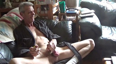 Amateur gay, Gay edging