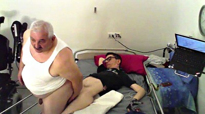 Dad, Bbw hd, Daddy gay, Old dad, Old bbw, Young bbw
