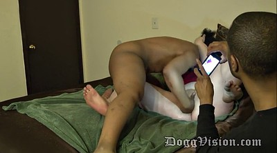 Peeing, Hairy pussy, Hairy lesbians