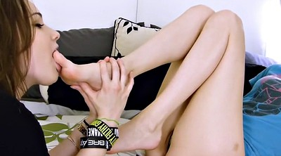 Feet, Lesbian feet, Lick foot, Foot massage