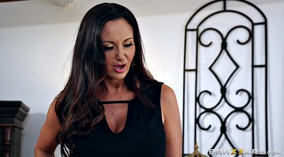 Daughter, Ava addams, Big cock