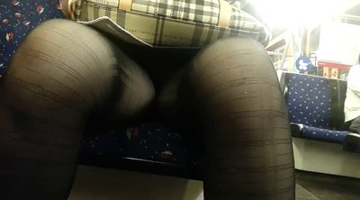 Japanese mature, Japanese public, Asian public, Japanese upskirt
