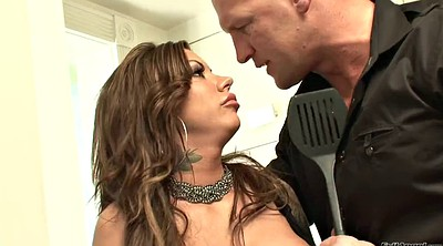 Squirt, Anal squirt, Mason moore, Punished