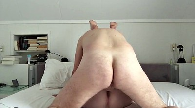 Cuckold creampie, Cuckold eating, Wife friend