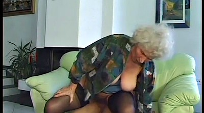 Hairy granny, Hairy mom, Horny mom, Throated, Mom hairy, Mom granny