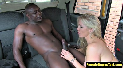 Amateur interracial, Interracial amateur, Interracial cum