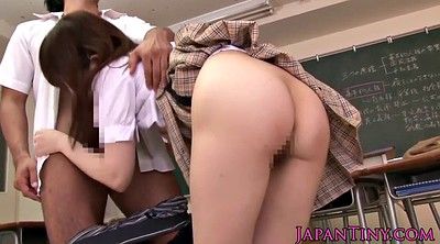 Japanese schoolgirl, Japan big, Teen hairy, Japanese teens, Japanese schoolgirls, Japanese m