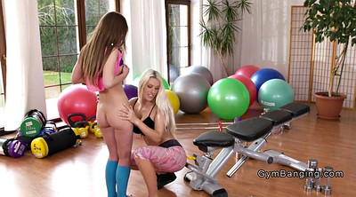 Yoga, Yoga teen, Teen yoga, Teen gym, Fitting