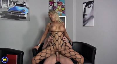 Mom son, Old, Mom and son, Son mom, Mom sex son, Mom cum