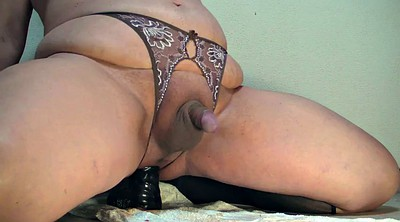Arab, Ruined, Transsexuals, Bbw arab