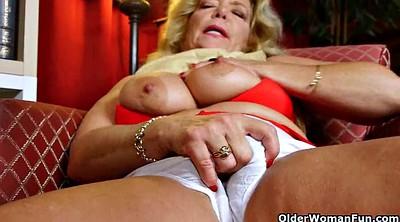Grannies, Collection, Mature porn, Granny porn, Granny love