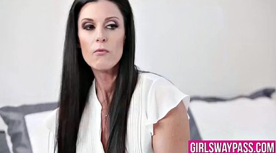 Indian, Cunt, India summer, India, Summer, Milf indian