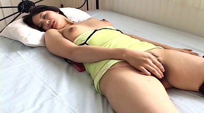 Japanese solo, Teens