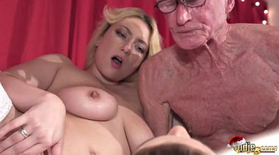 Swallow, Cum swallow, Teen cum swallow, Old men, Gay old, Gay girl