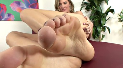 Foot fetish, Photo, Foot solo, Faye