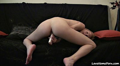 Pussy white, White pussy, Amateur pussy