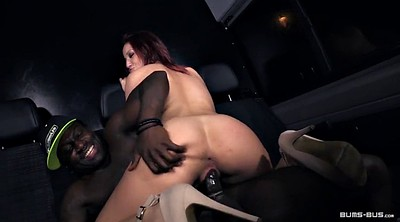 Open pussy, Natalie, Black pussy