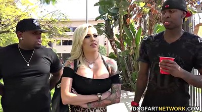 Big ass anal, Vyxen steel, Ebony big ass anal, Black big ass